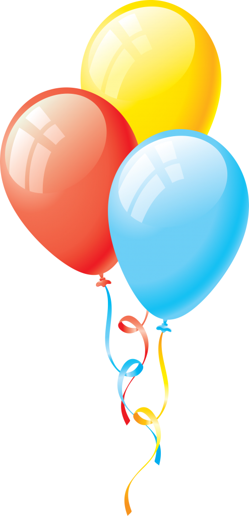 balloon-png-1.png